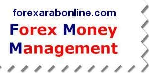 forex-money-managment
