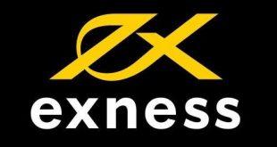 شركة Exness تحصل على ترخيص FSCA