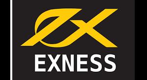 شركة اكسنس