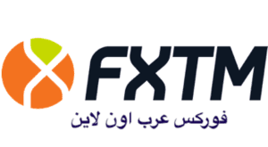 ترخيص FXTM