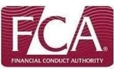 FCAترخيص شركة FXTM