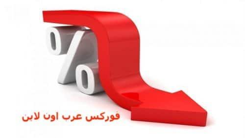 خفض سعر الفائدة