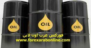 واردات الصين من النفط الخام