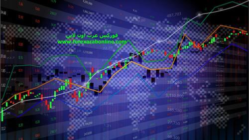 أهم البيانات والأحداث الاقتصادية