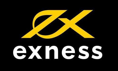 تقييم شركة exness