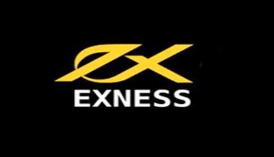 exness تحصل على الترخيص البريطاني