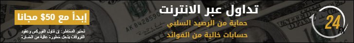 اعلان لشركة 24globalmedia