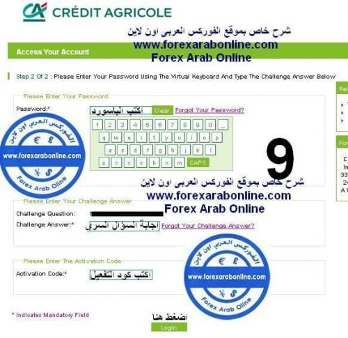 credit-agricole-online-banking